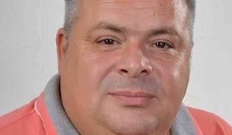 Икономист начело на предизборната битка на БСП в Силистра