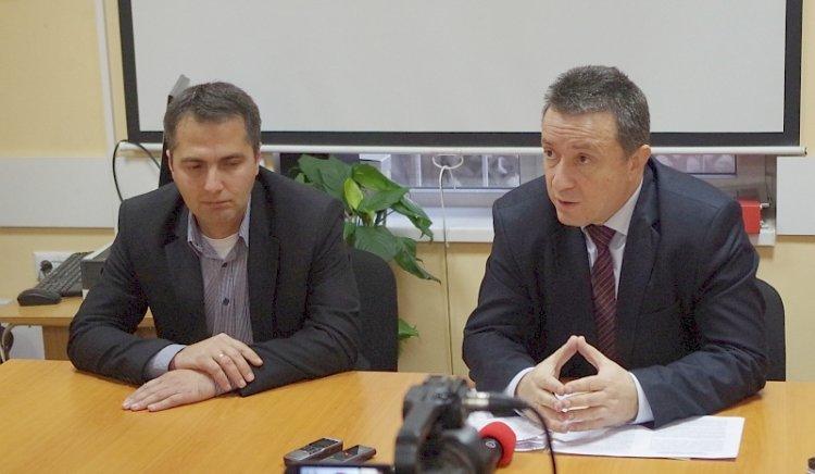 Янаки Стоилов: В България можем да говорим не само за упадък на демокрацията, но и за залез на политиката